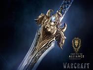 Warcraft Movie wallpaper 14