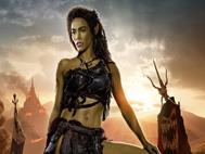 Warcraft Movie wallpaper 15