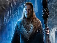 Warcraft Movie wallpaper 18