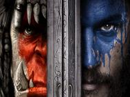 Warcraft Movie wallpaper 4