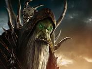 Warcraft Movie wallpaper 6