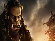 Warcraft Movie wallpaper 7
