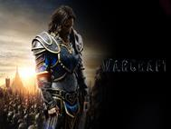 Warcraft Movie wallpaper 8