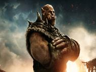 Warcraft Movie wallpaper 9
