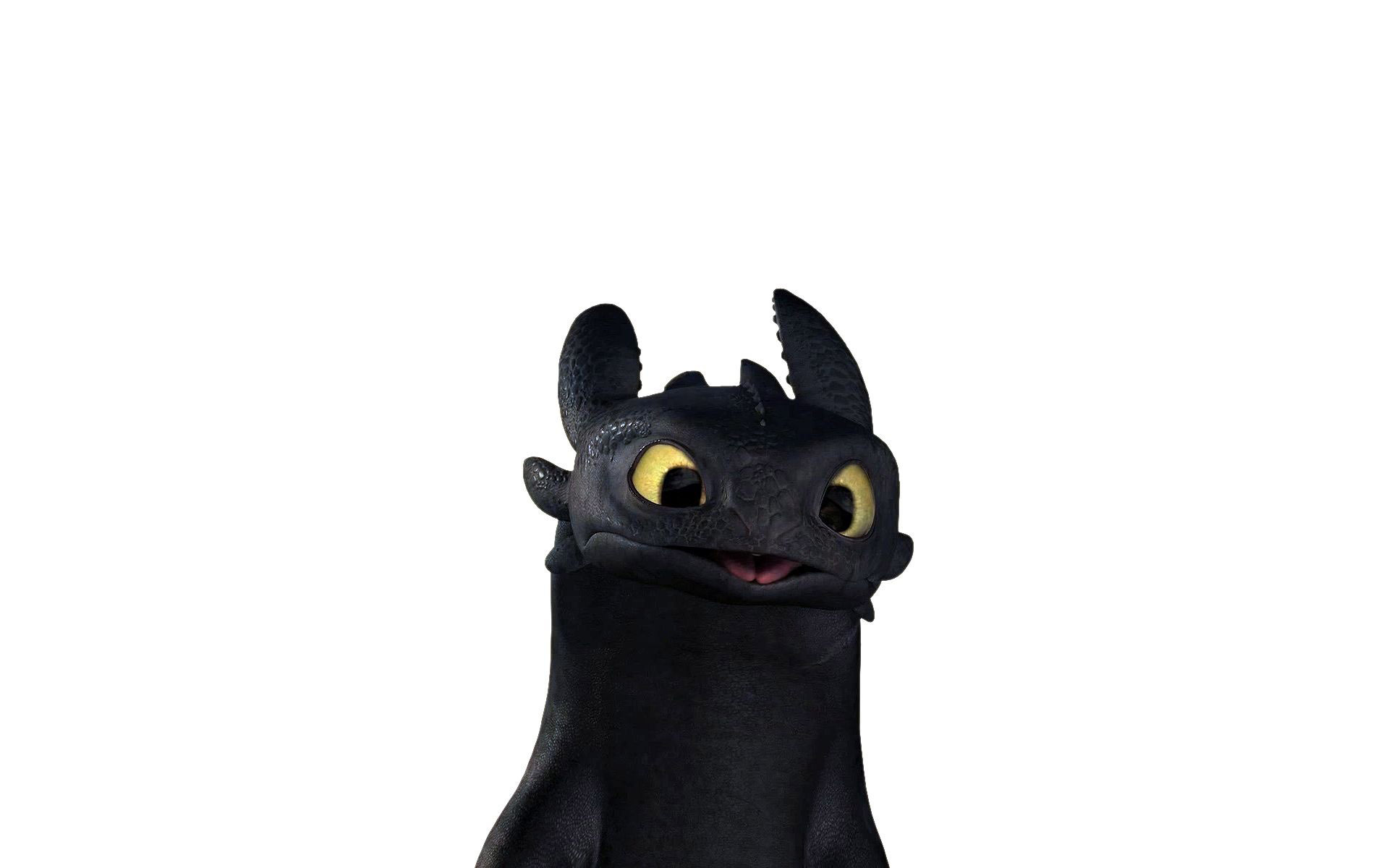 how to train your dragon wallpaper 12