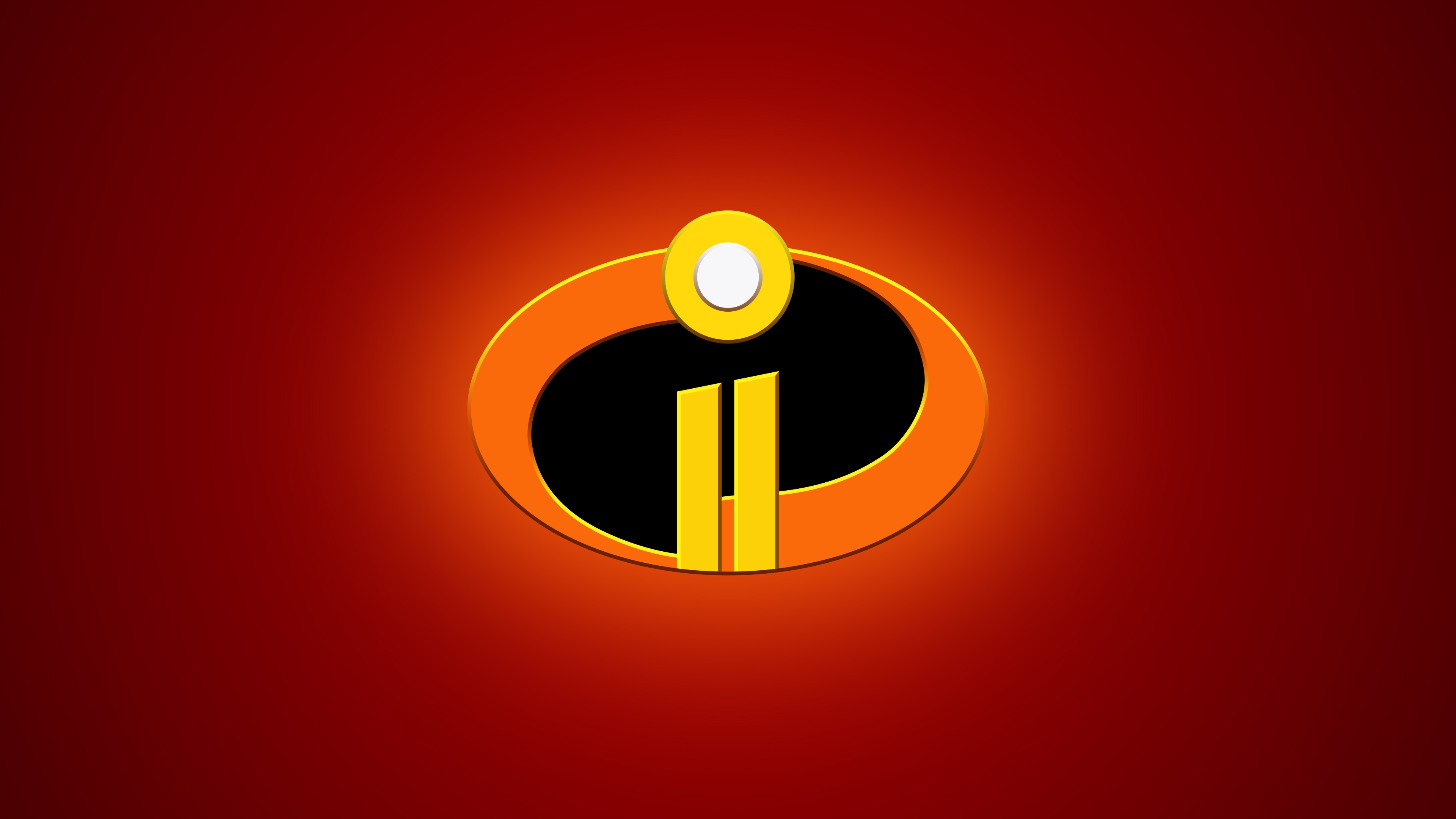 Incredibles 2 background 21