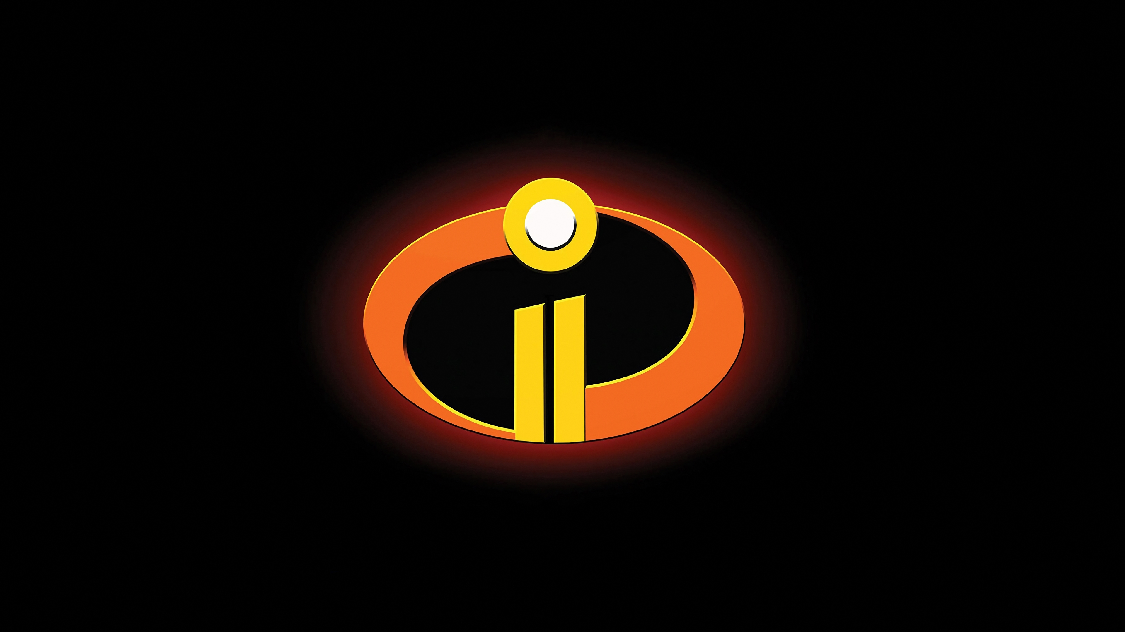 Incredibles 2 background 30
