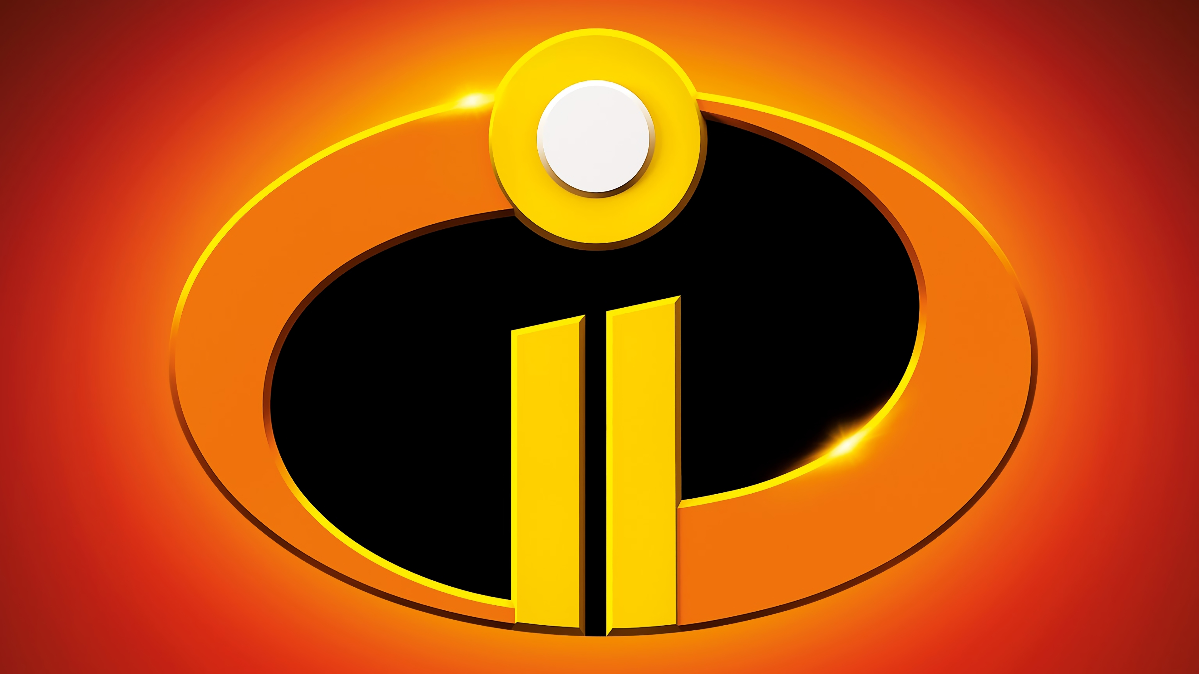 Incredibles 2 background 4