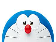 Stand by Me Doraemon wallpaper 1
