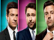 Horrible Bosses 2 wallpaper 2