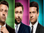 Horrible Bosses 2 wallpaper 6