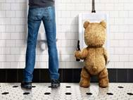 Ted 2 wallpaper 4