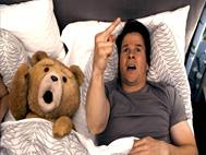 Ted 2 wallpaper 8