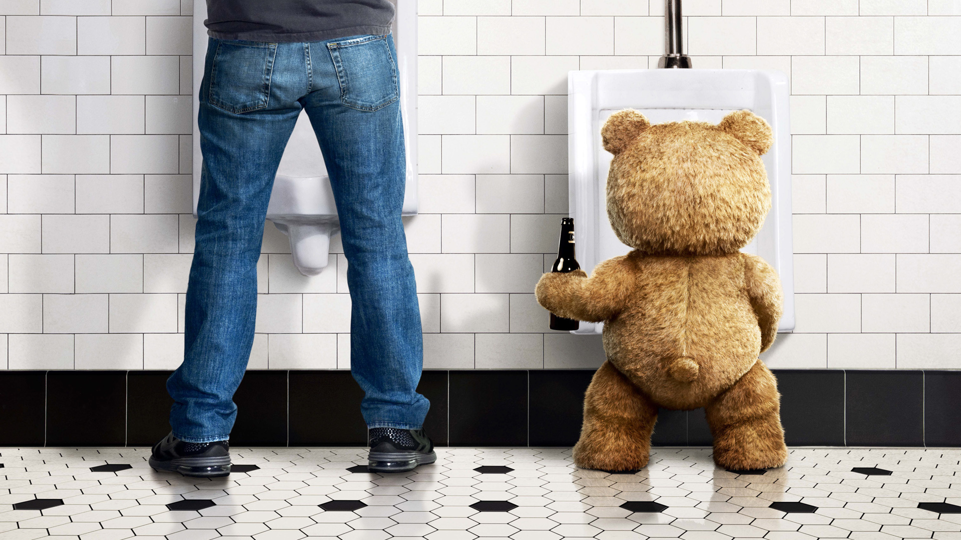 New movie direct download conversations with a serial killer: ted.