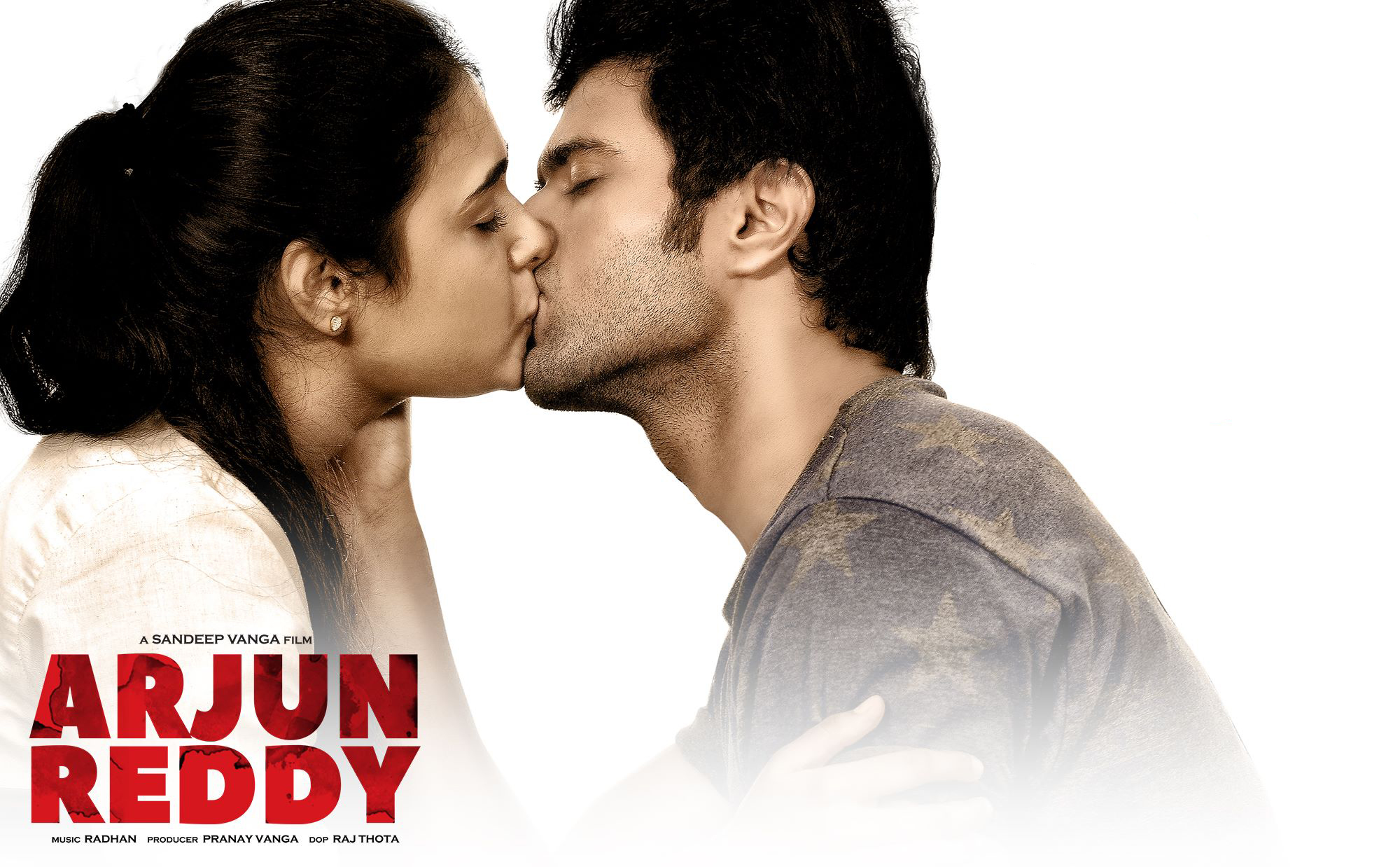 arjun reddy background 4 wallpapers hd free of games animals movies and more