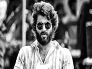Arjun Reddy background 1
