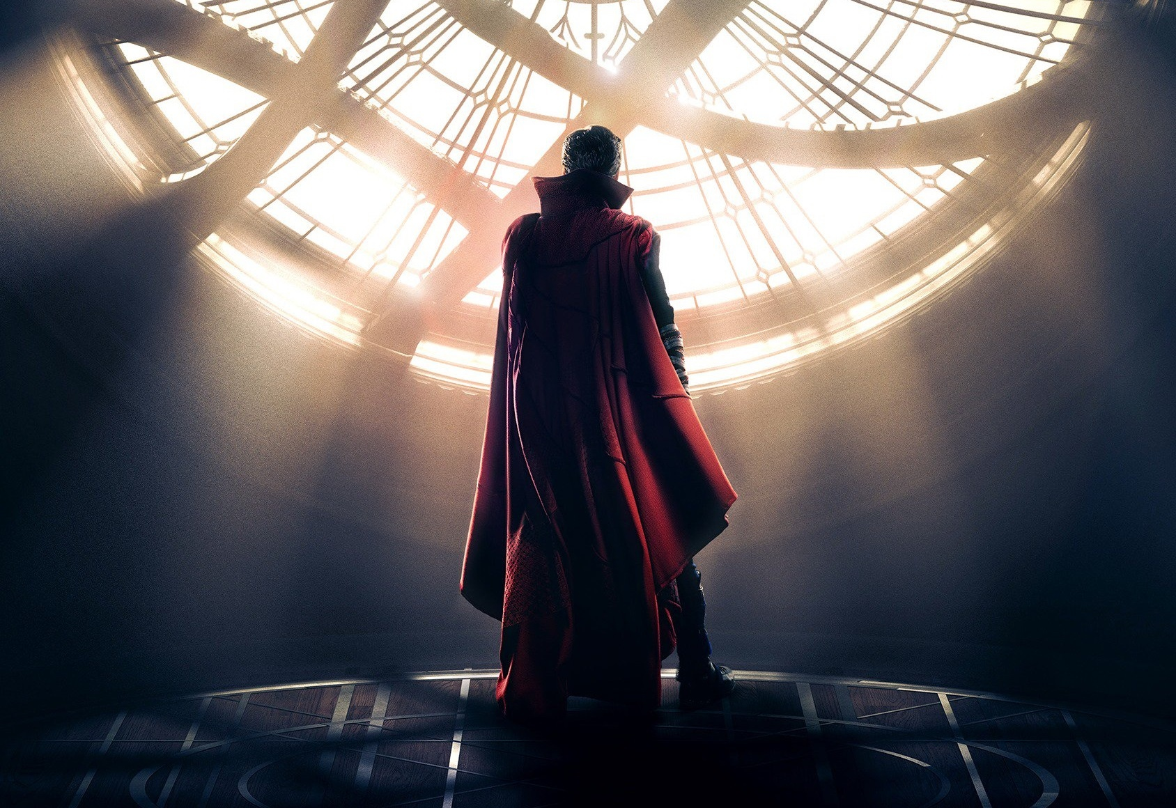 doctor strange wallpaper 5