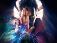 Doctor Strange wallpaper 2