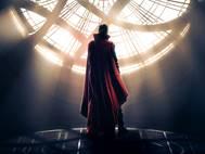 Doctor Strange wallpaper 5