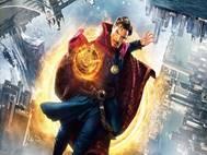 Doctor Strange wallpaper 7