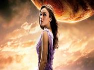 Jupiter Ascending wallpaper 7