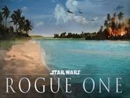 Rogue One wallpaper 11