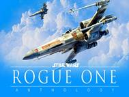 Rogue One wallpaper 17