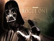 Rogue One wallpaper 20