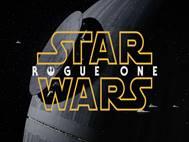 Rogue One wallpaper 7