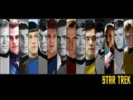 Star Trek wallpaper 2