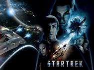 Star Trek wallpaper 4