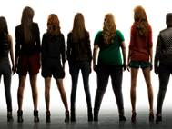 Pitch Perfect 2 wallpaper 2