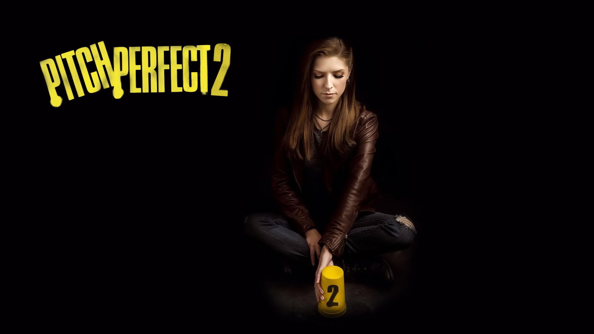 Pitch Perfect 2 wallpaper 3Pitch Perfect 2