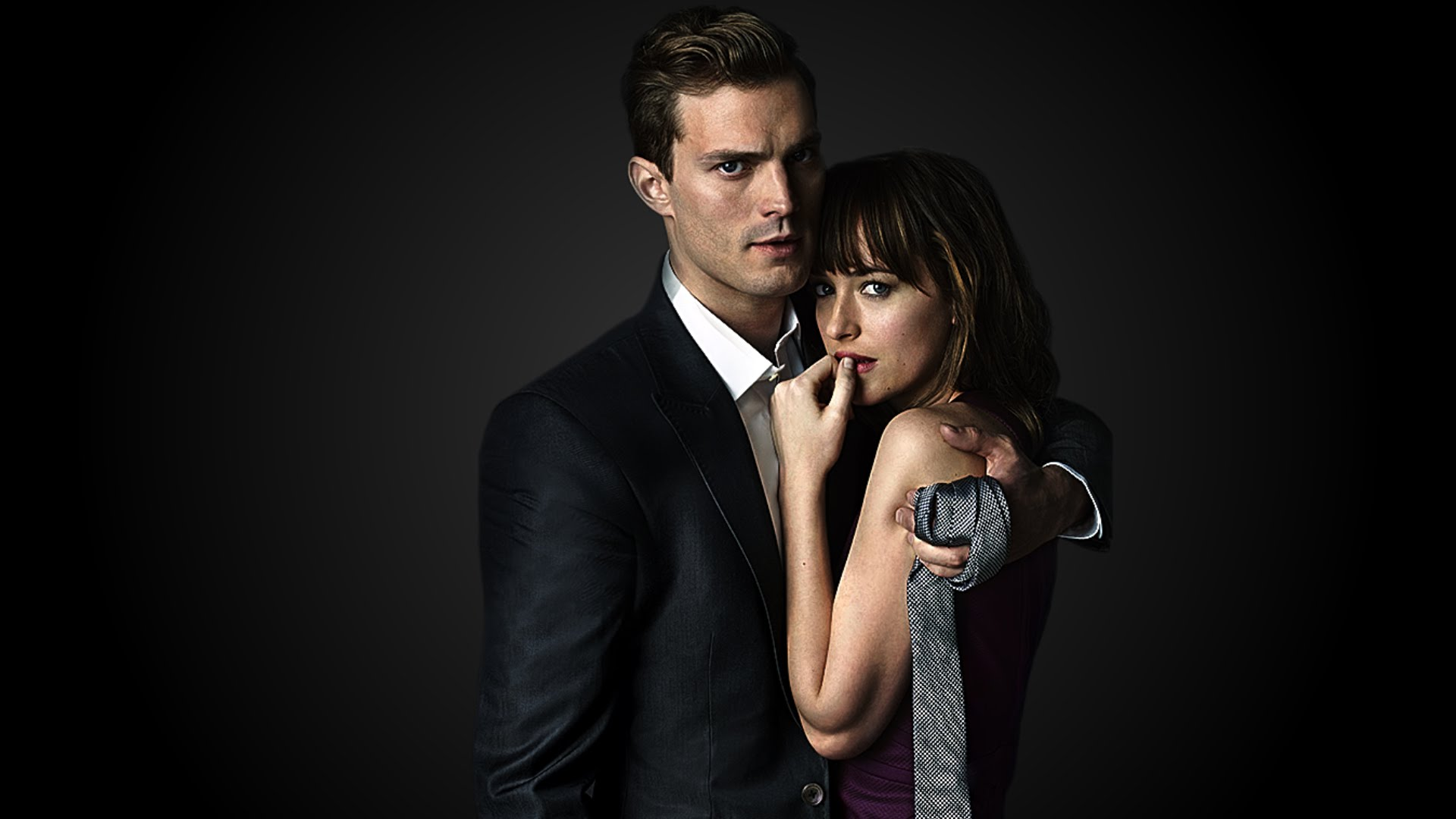 Fifty Shades Darker wallpaper 5