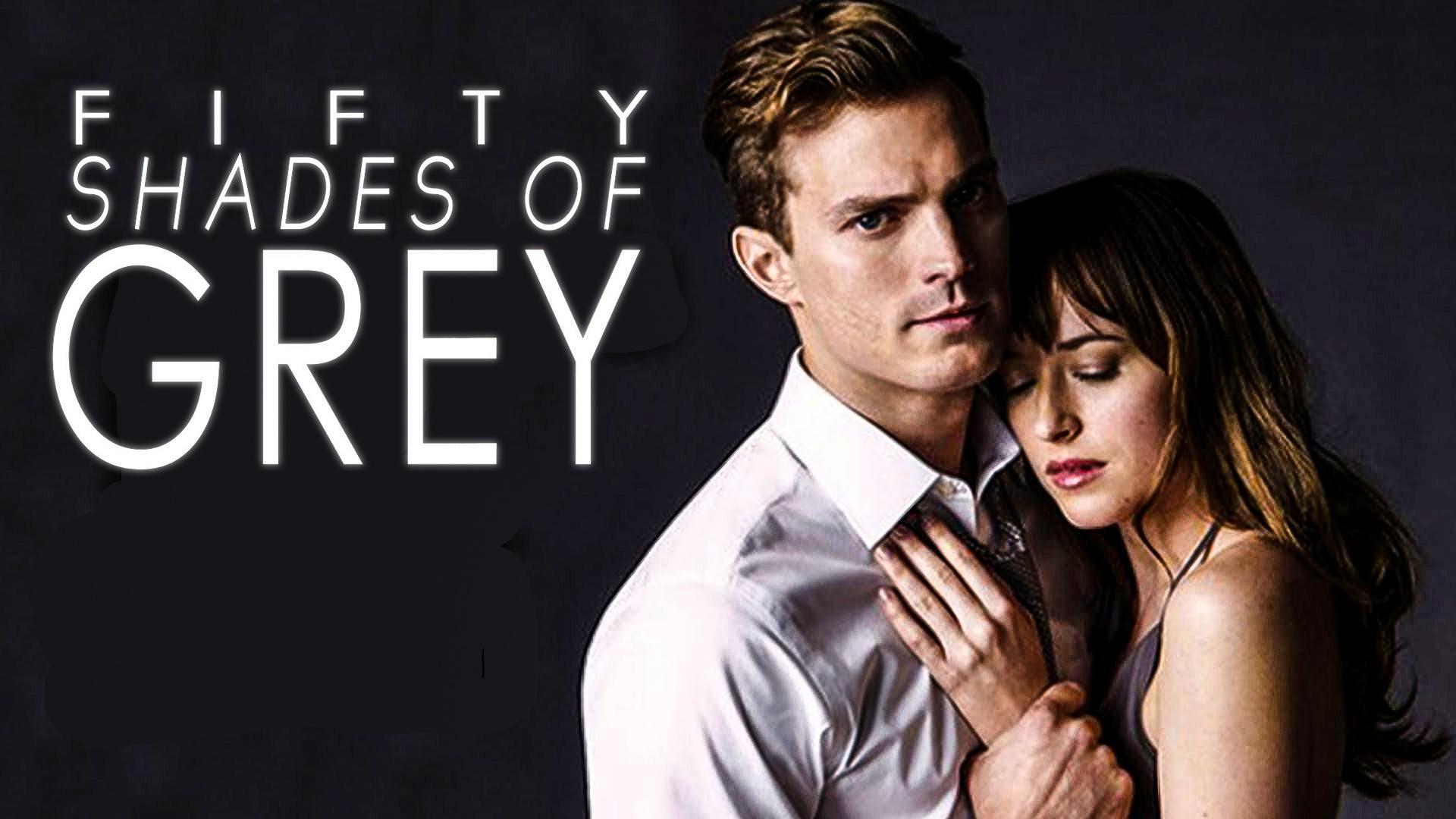 50 shades of grey film online sa prevodom