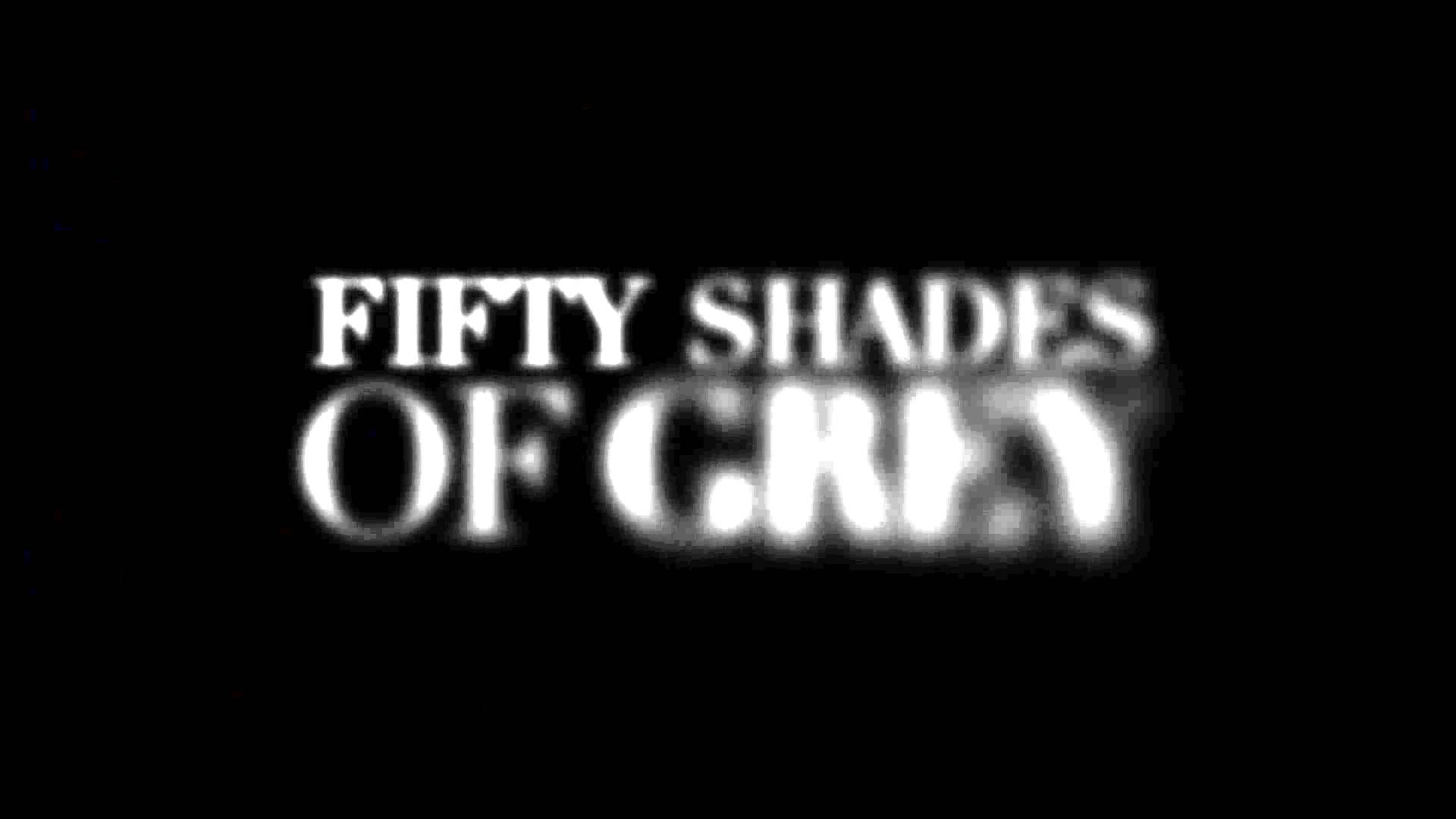 Fifty Shades Of Grey Wallpaper 9
