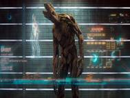 Guardians of the Galaxy wallpaper 10