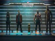 Guardians of the Galaxy wallpaper 16