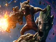 Guardians of the Galaxy wallpaper 17