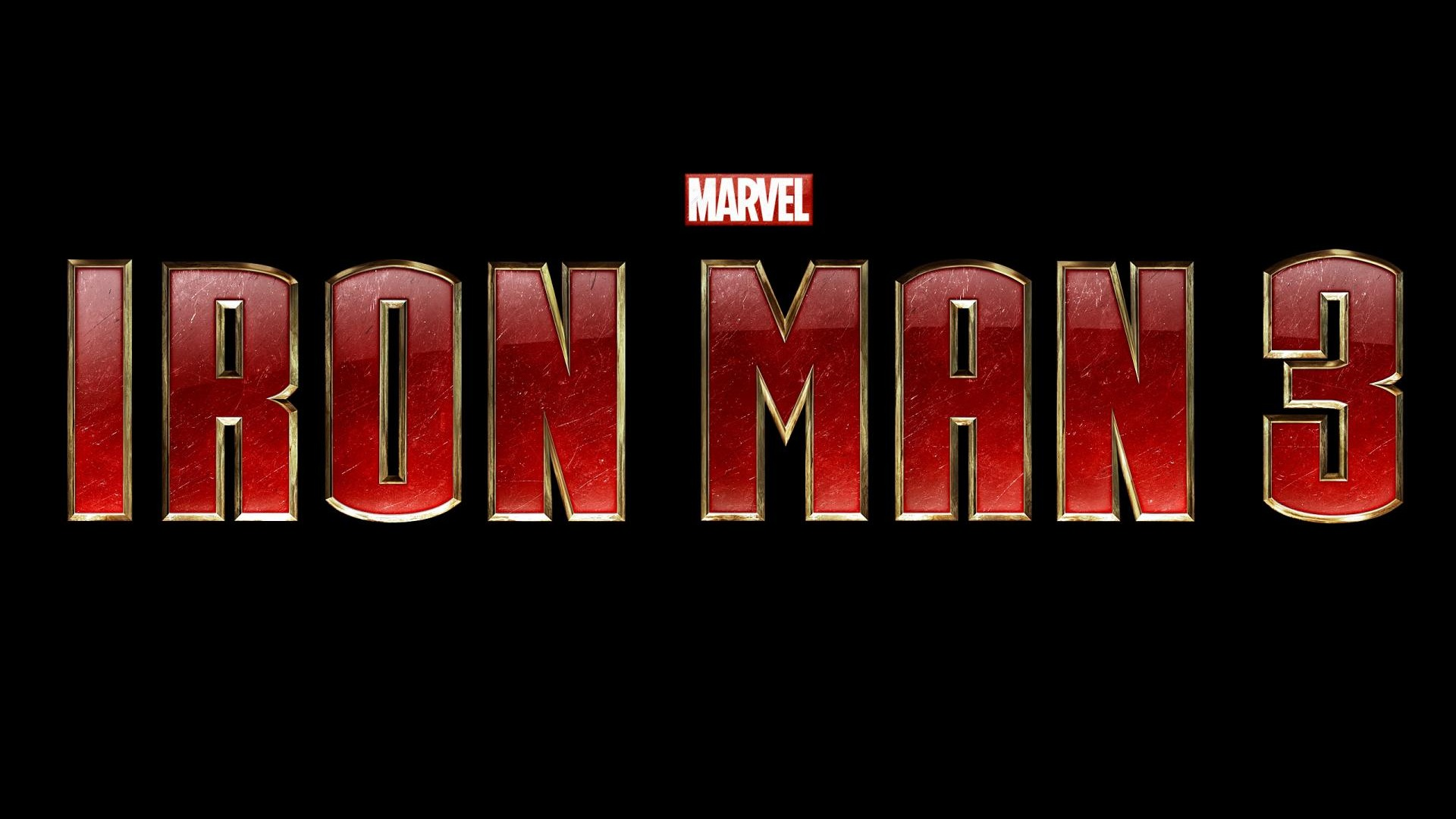 Iron Man 3 Wallpaper 13