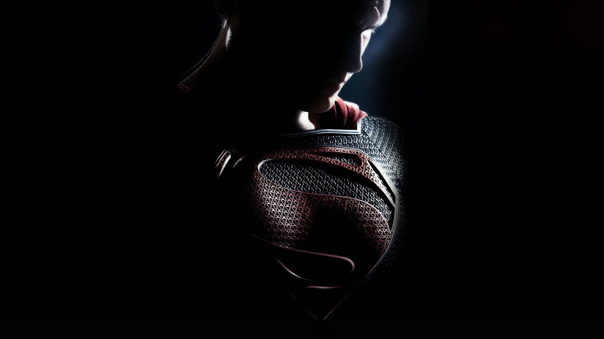 Superman Man of Steel wallpaper 6