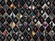 The Avengers wallpaper 21
