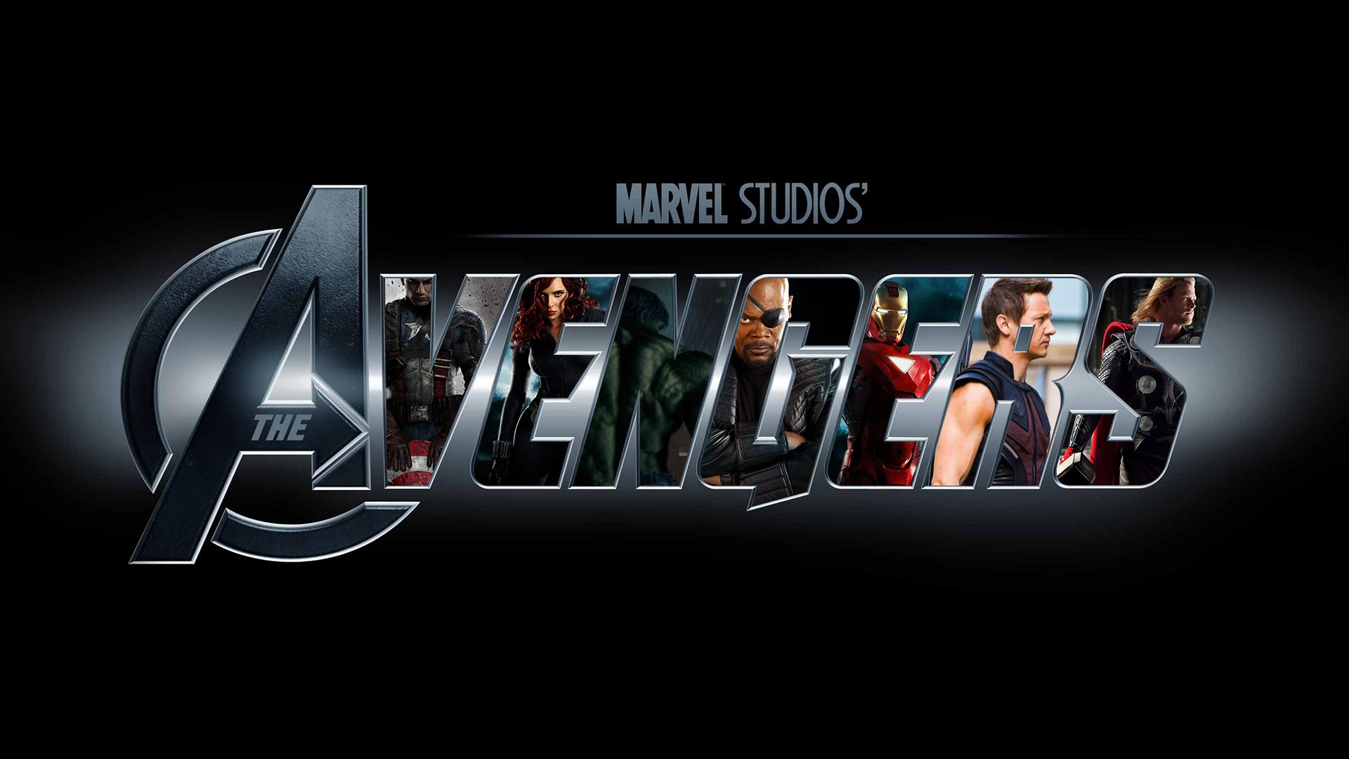 The Avengers: The Avengers Wallpaper 22