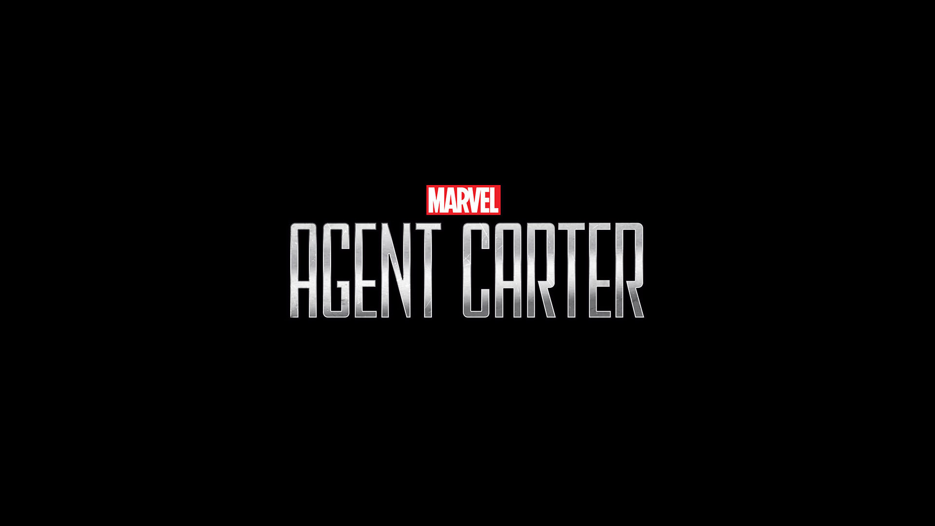 Agent Carter wallpaper 6
