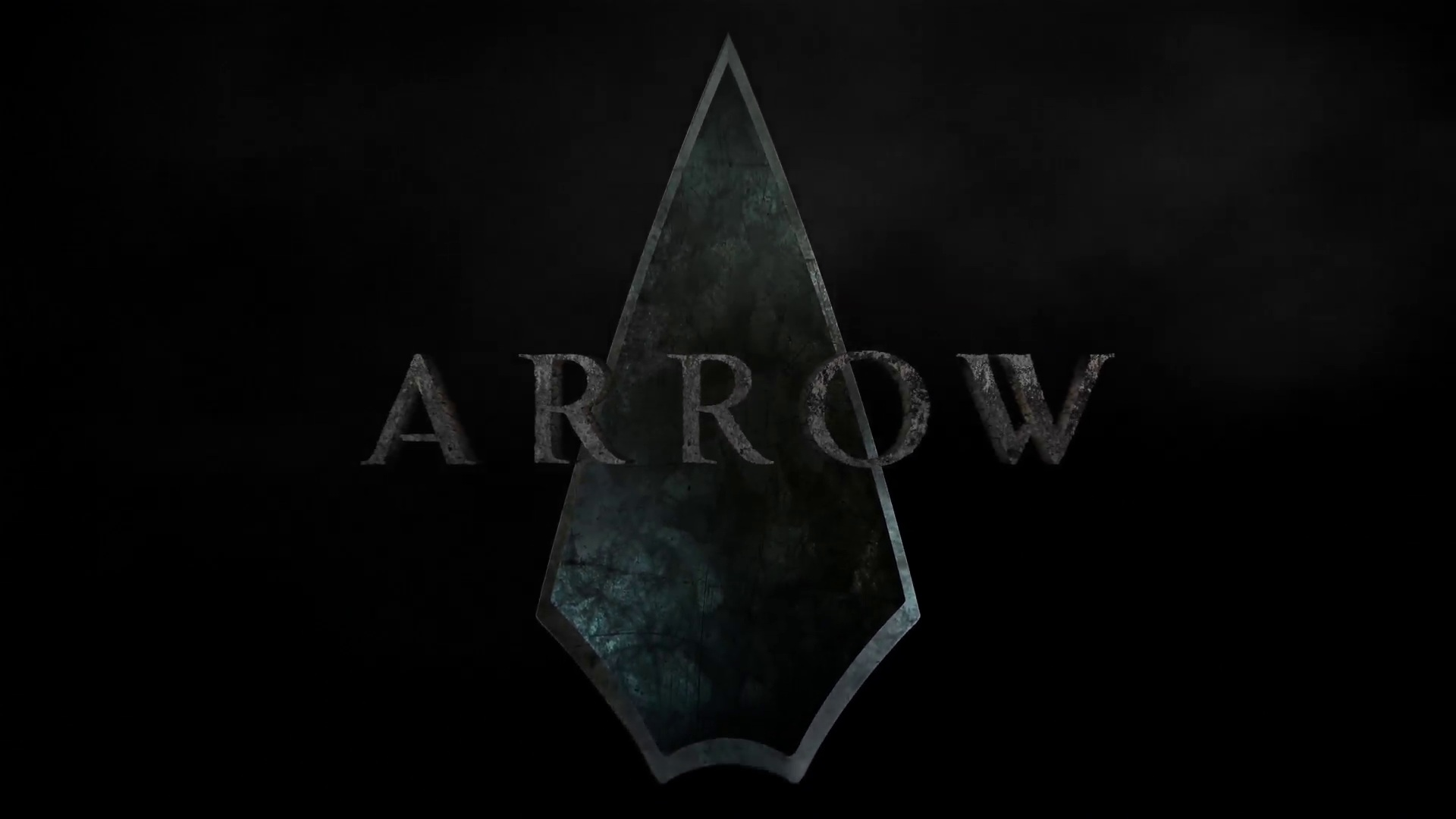 Arrow Wallpaper 4