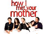 How I Met Your Mother wallpaper 12