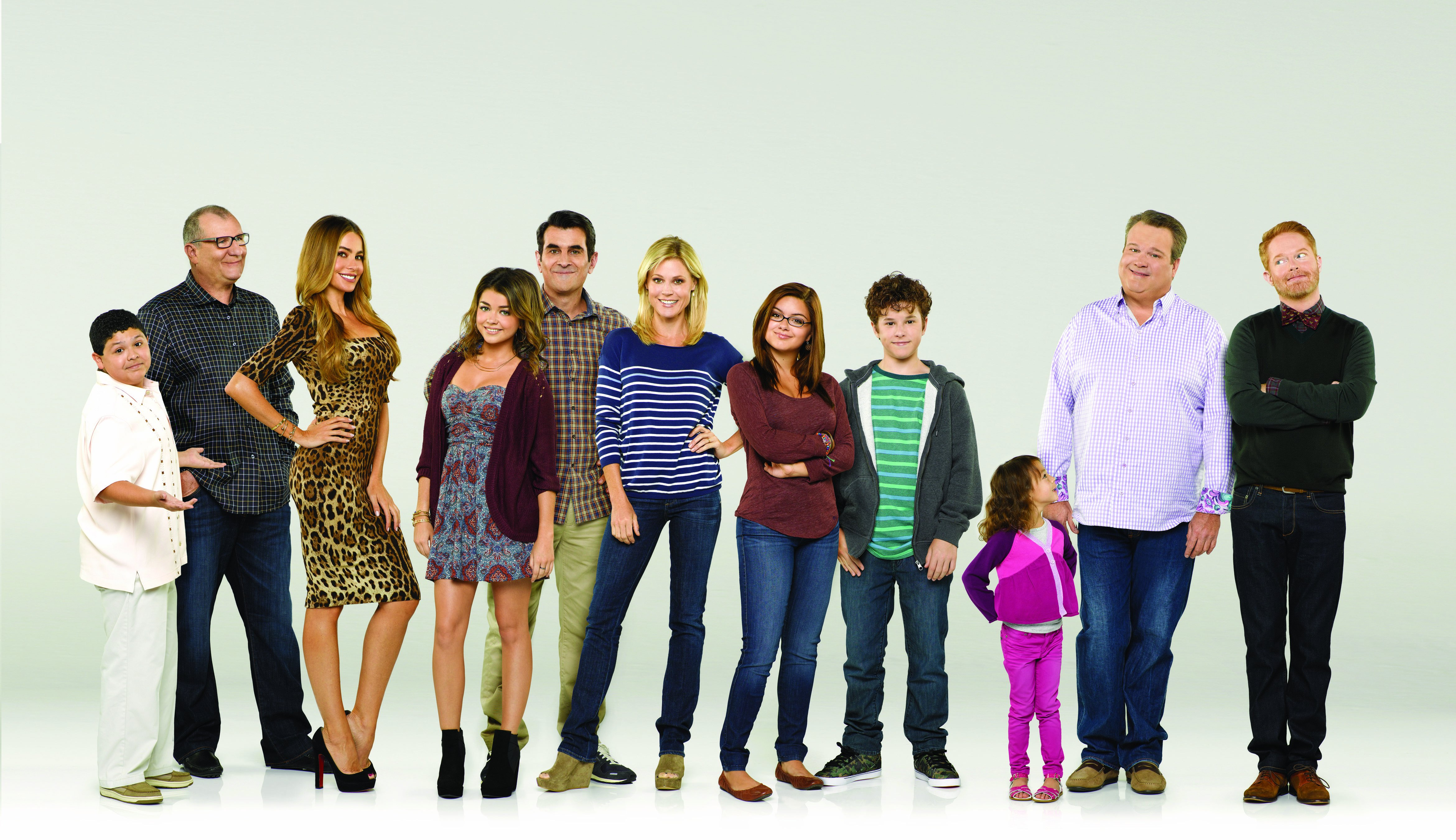modern family images wallpaper - photo #28