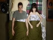 New Girl wallpaper 13
