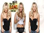 The Big Bang Theory wallpaper 17
