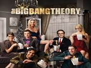 The Big Bang Theory wallpaper 19